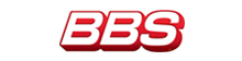BBS OFFICIAL WEBSITE